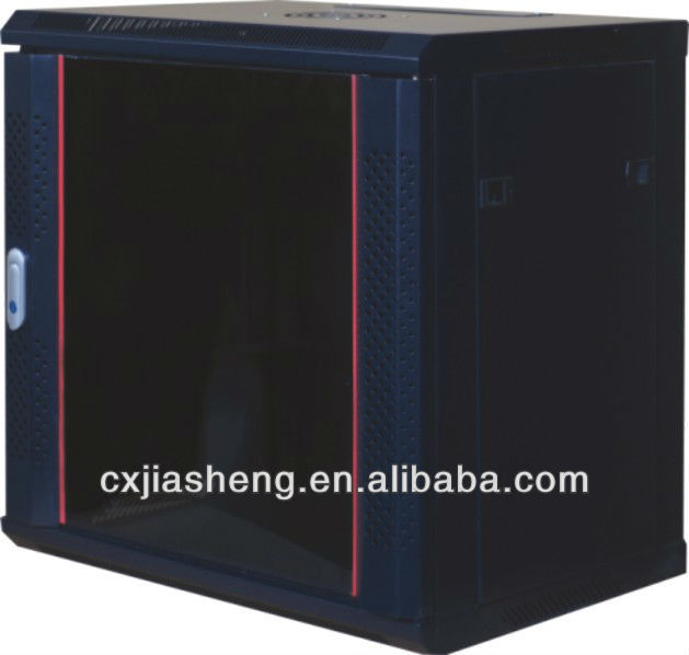 Kindle Professional Custom or 12u home networking cabinet Manufacturer with 10Years Experience from Zhejiang