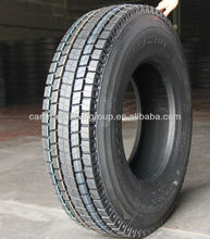 195/65R15 PCR tire low price tyre