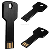 2016 New product Large capacity metal material 16gb usb flash pen drive 8gb