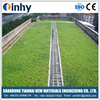 /product-detail/green-roof-waterproof-drainage-board-dimple-hdpe-sheet-plastic-drainage-board-60546811601.html