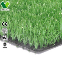 Wholesale Garden Decorative Synthetic Grass Price