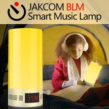 Jakcom BLM Smart Music Lamp 2017 New Product Of Table Lamps Reading Lamps Hot Sale With table lamp led lamps for children