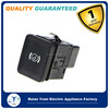 /product-detail/new-window-control-switch-vw-lupo-6x1-6e1-98-05-6x0-959-855-b-6x0-959-855b-6x0959855b-60536920392.html
