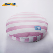 Factory price cool comfortable Hisazumi gel seat cushion