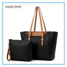 los angeles handbag manufacturers, evening handbag, linen handbag