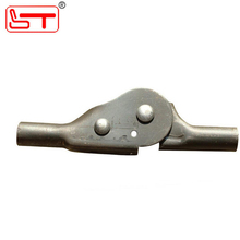 standard metal parts stamping manufacturer, furniture bed bracket hardware