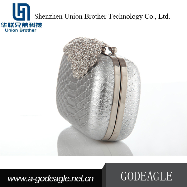 China wholesale market jakarta leather bag