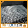 Alibaba China 2015 wholesale galvanized steel fence panels