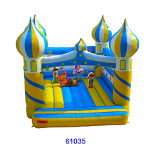 inflatable children playground, giant inflatable playgrounds, inflatable bouncy castle outdoor playground
