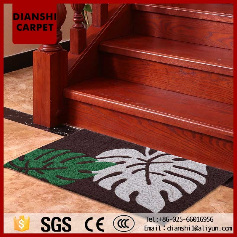 list manufacturers of center rugs, buy center rugs, get discount