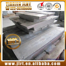 We sales top quality metal high 99.99% pure lead ingot at factory price