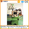 threading machine thread rolling machine machine for metal forming