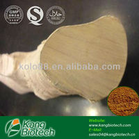 Tongkat Ali Extract/ Herb extract for man sexual health