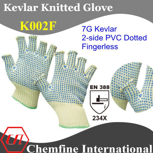 heat proof gloves for gas bbq grills