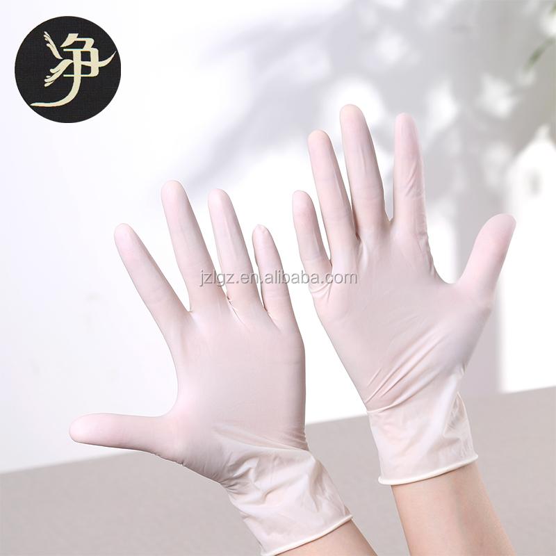 Latex gloves malaysia