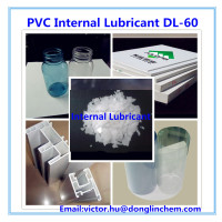 Donglin Chemical PVC Lubricant DL 60