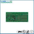 Cheap smt printed Circuit board pcb assembly from China