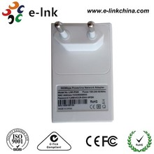 Wireless Mini 500M Powerline With Wifi