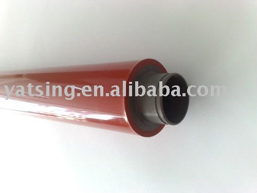 upper fixing roller for Konica Minolta Bizhub C250/252/352