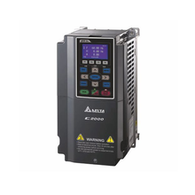 VFD1100C43A Vfd-C2000 delta vfd inverter 3 Phase 380v 110kw 220A 150hp 60hz easy operate frequency inverter vfd water <strong>pump</strong>