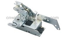 High Quality Door Lock For Heavy Truck VOLVO OE:588326