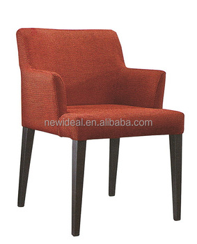 Comfortable chair cafe furniture (NB5381)