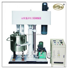 China-made Good Performance Silicone Sealant Planetary mixer