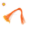 Happiness factory price 0.5M length professional fireworks ifuse igniter with pyrogen