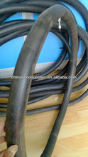 Promotion butyl rubber bicycle inner tube 26*1.50