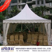 crazy selling inflatable business tent,luxury garden party tent for event business tent,business tent for exhibition
