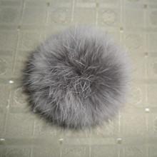 shijiazhuang fenyinfeishang trading co ltd fur garment fur materials. Black Bedroom Furniture Sets. Home Design Ideas