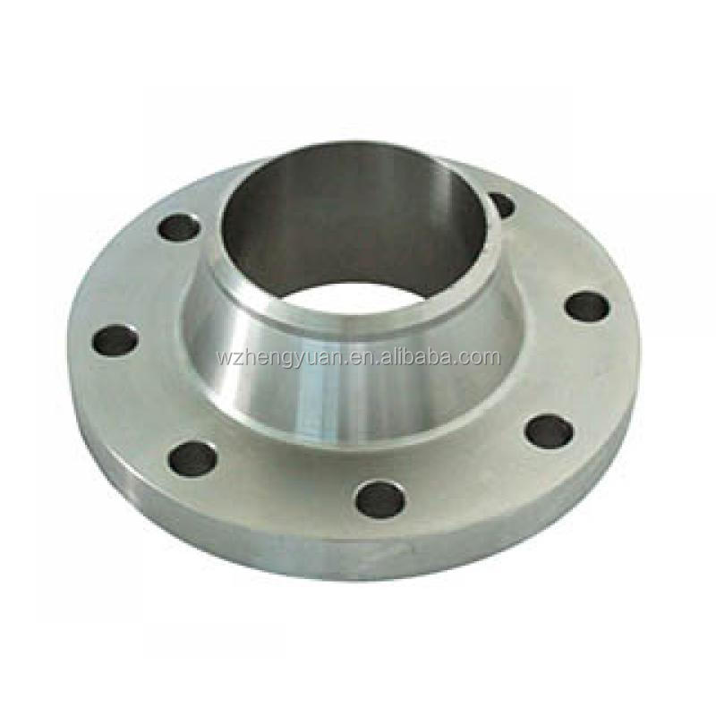 Class 150 stainless steel pipe ductile iron flanges price