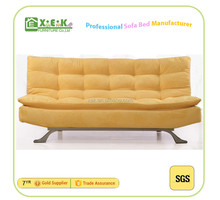 2015 modern sofa furniture