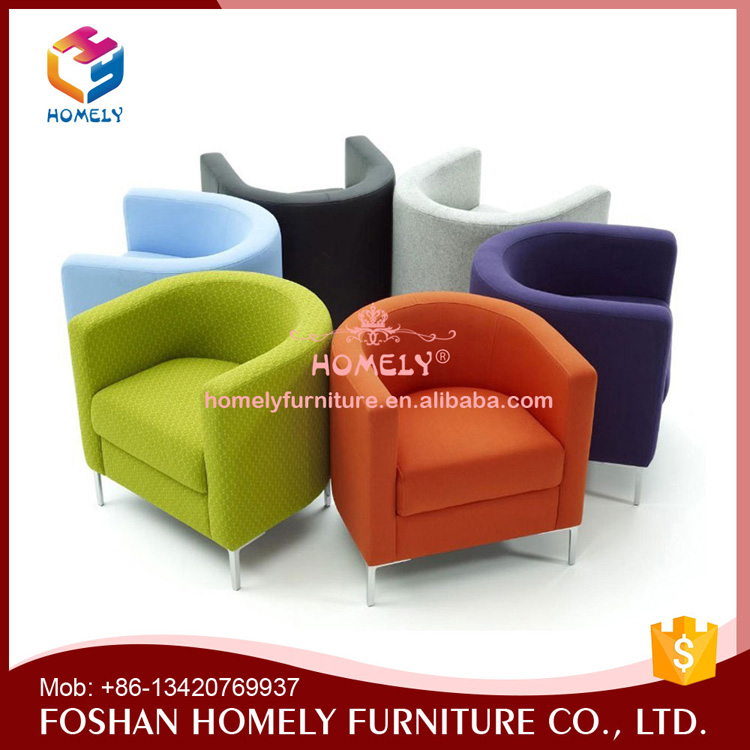 Factory Wholesale Restaurant Booth Seating  Foshan Homely Furniture. List Manufacturers of Restaurant Booth Seating  Buy Restaurant