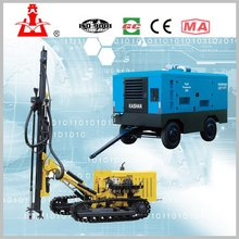 Durable hot selling drilling rig hand tools