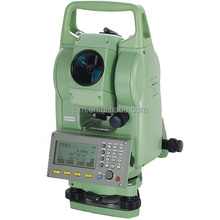 PJK PTS130R CHINA MADE CHEAP TOTAL STATION ACCURACY