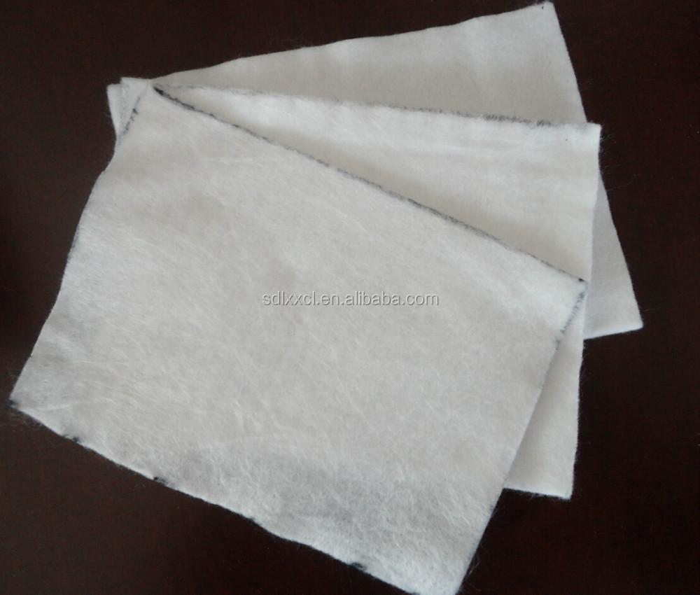 polypropyl ne non tiss g otextile tissu g otextile id de. Black Bedroom Furniture Sets. Home Design Ideas