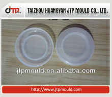 2013 plastic capsule mould with good quality