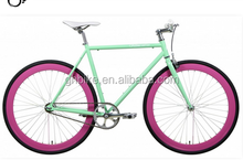 classical bicycle vintage bike fixed gear bicycle for sale bicycle manufacturer