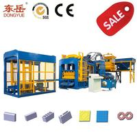 business industrial make money product for wholesales