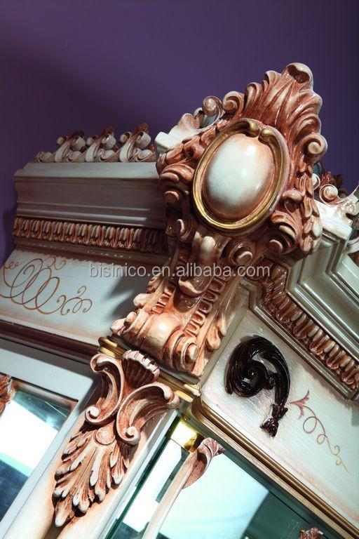 luxus wohnzimmer möbel:Luxus wohnzimmer möbel : Luxus französisch Wohnzimmer barocke möbel