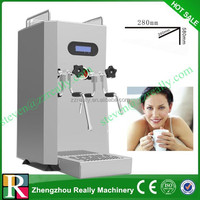 Direct drinking hot water machine with good price