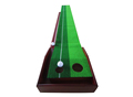 High quality mini golf putting green & Indoor golf putting mat
