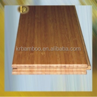 Carbonized Reduce For Bamboo Flooring Accessories of indoor use Customized