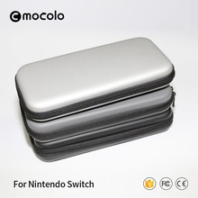 Hard Travel Protective Pouch Bag For Nintendo Switch NS Vedeo game Console For Nintendo Switch Carrying Case