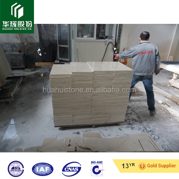 buy marble tiles, marble tile floors, crema marfil marble