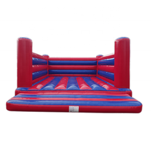 Used Commercial Inflatable Bouncy Castle Prices Adult Bouncy Castle