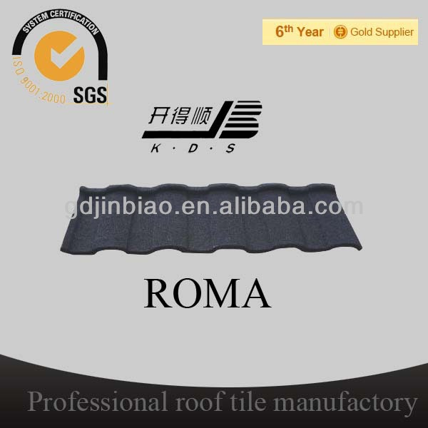terracotta metal roof tile Roof Tiles Prices
