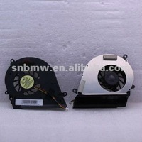 Laptop CPU Cooling Fan For Toshiba
