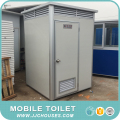 High quality portable toilet business for sale,competitive toilet prices,custom made unique toilets